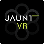 Jaunt VR - Virtual Reality APK Image