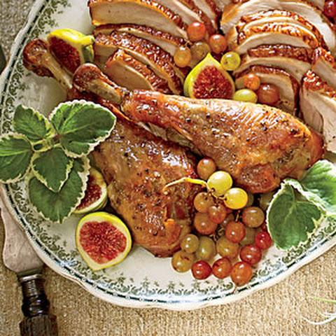 broth three herb turkey broth recipes dishmaps three herb turkey broth ...