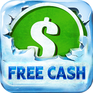 Download Earn Cash For PC Windows and Mac