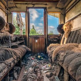 Trein-1.jpg