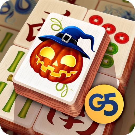 Mahjong Journey: A Tile Match Adventure Quest APK Cracked Download