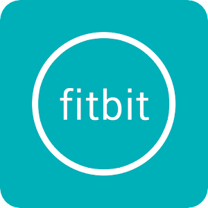 User guide of Fitbit Versa For PC / Windows 7/8/10 / Mac – Free Download