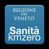 Free Sanità km zero APK for Windows 8