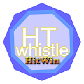 HT Whistle