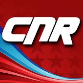 Free CNR: Conservative News Reader APK for Windows 8