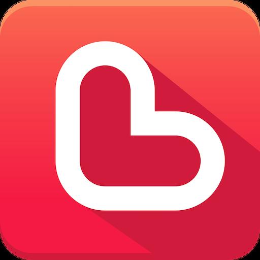 Ilikeyou (app)