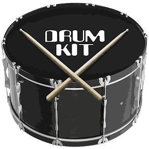 Drum Kit Simulator