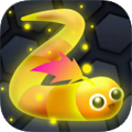 Game the snake io game apk for kindle fire