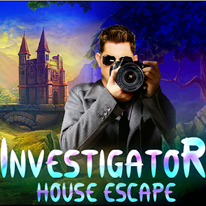 Best Escape-95 Investigator