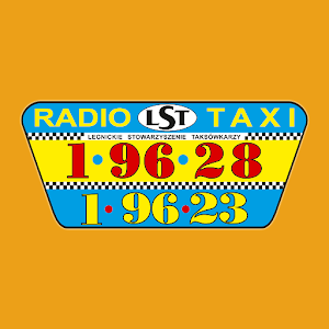 Radio Taxi Legnica for PC-Windows 7,8,10 and Mac