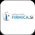 Android aplikacija Firmica.si na Android Srbija