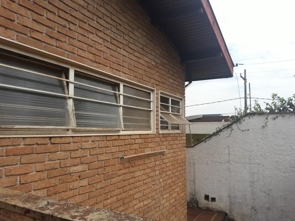 Casa para Venda 314 m²  com 4 quartos