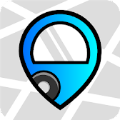 My Buseta Conductor APK Icon