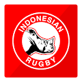 App Rugby Indonesia version 2015 APK