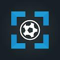 Hermes Bundesliga-Facts APK for Bluestacks
