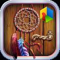 Fantasy Escape APK for Ubuntu