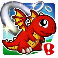 DragonVale For PC (Windows And Mac)