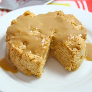 Butter Cake Apple Slice Recipes