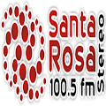 Download Santa Rosa Stereo APK for Android Kitkat