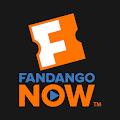 FandangoNOW - Movies + TV APK for Bluestacks