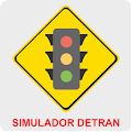 Simulador DETRAN APK for Bluestacks