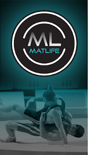 MatLife - screenshot