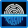 AppLock Security APK for Bluestacks