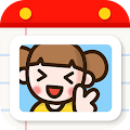 Free Download Kids Note for day care centers APK for Blackberry