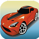 Driver Race Car file APK Free for PC, smart TV Download