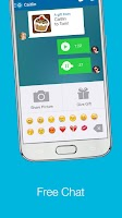 Screenshot of Skout - Meet, Chat, Friend