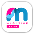 Download Magazine Maker & Magazine Creator APK for Android Kitkat