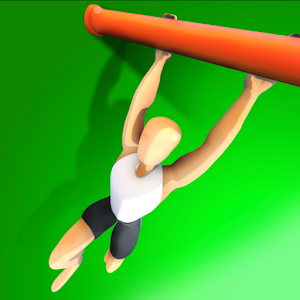Gym Flip Online PC (Windows / MAC)