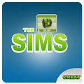 Trick for The Sims FreePlay