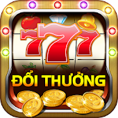 Download Vong Quay May Man Megawin 777 Giat Xeng Doi Thuong APK to PC