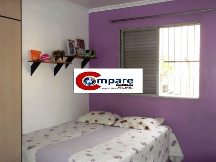 Apto 2 Dorm, Macedo, Guarulhos (AP3735) - Foto 5