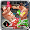 Game World Punch Boxing Champions APK for Kindle