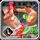 World Punch Boxing Champions 1.2