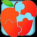 STL Name Puzzle APK for Ubuntu
