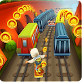 Guide For Subway Surfers APK for Bluestacks