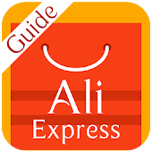 Download Free Aliexpress Coupons Tips APK to PC