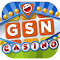 Game GSN Casino: Free Slot Machines APK for Kindle