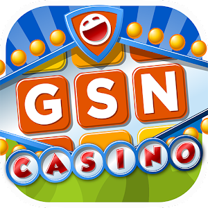 GSN Casino: Free Slot Games for PC-Windows 7,8,10 and Mac
