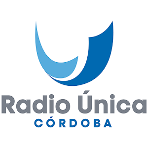 Download Radio Unica Córdoba For PC Windows and Mac