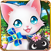 Download 하얀고양이 프로젝트 APK on PC