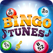Game Bingo Tunes APK for Windows Phone