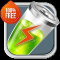 App Battery Doctor 2017 APK for Kindle