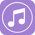 App MP3 Player - Audio Player APK for Kindle