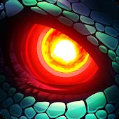 Monster Legends - RPG APK for Lenovo