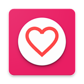 Live Chat: Free Dating & Chat, Love ,Singles icon