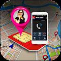 App Live Mobile Number Tracker APK for Kindle